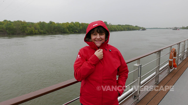 Helly Hansen Viking Vancouver Jacket-4