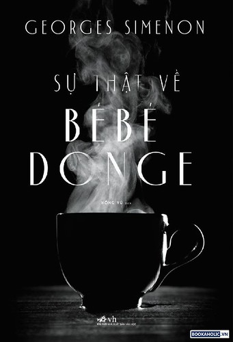 su that ve bebe donge