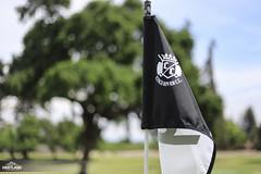 Golf 2018-2