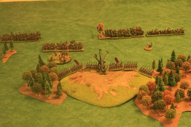 [1500 - Orcs & Gobs vs Elfes-Noirs] La poursuite des orcs 41873419931_dbe0328b0c_c
