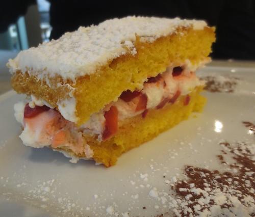 la_sosta_dei_golosi_cake