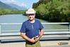 2018.05.12 - Bezirkswasserdienstübung auf der Drau bei St.Peter - Amlach-5.jpg