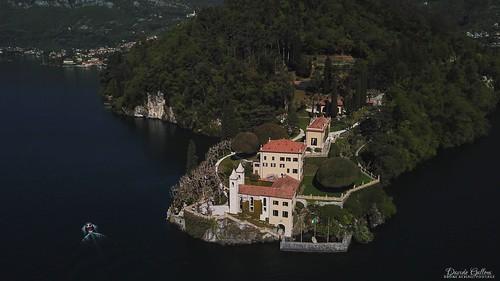 Villa del Balbianello (16 di 25)_cnv
