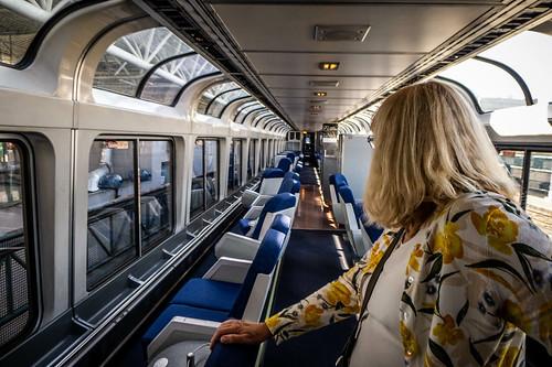 Amtrak Cascades to Vancouver-148