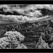 La Palma, stitch, Sony A7 IR, Nikkor 24mm/2
