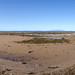 Barassie to Irvin Panoramic (11)