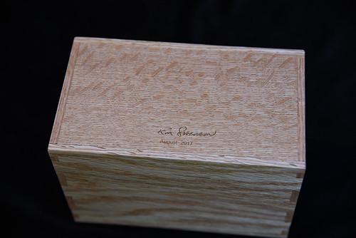 Recipe Box (7 of 8)