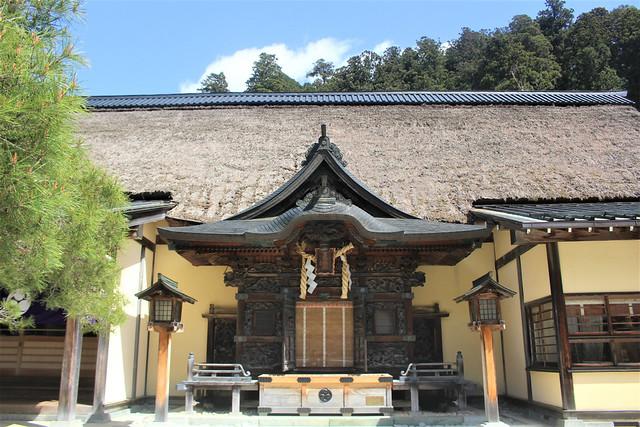 furumine-jinjya-keidai042