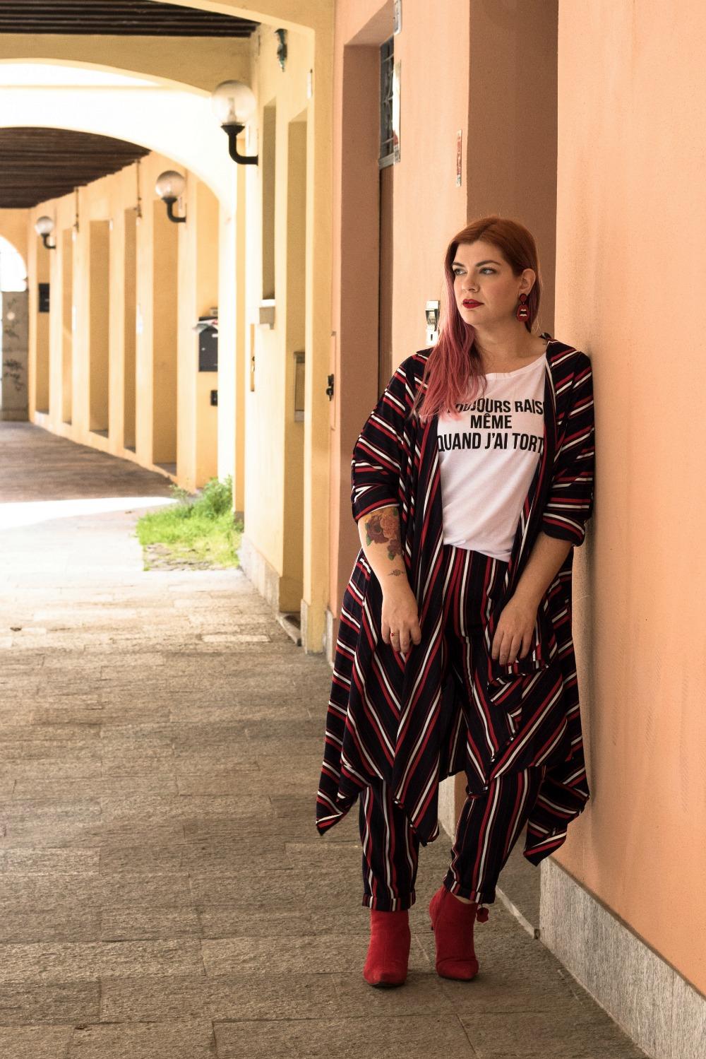 Lili la tigresse, outfit plus size curvy (5)