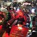 Mario Kart Shibuya by Viajar Code: Veronica