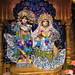Darshan from IMG_0394