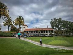 2018 05 Castlewood Golf
