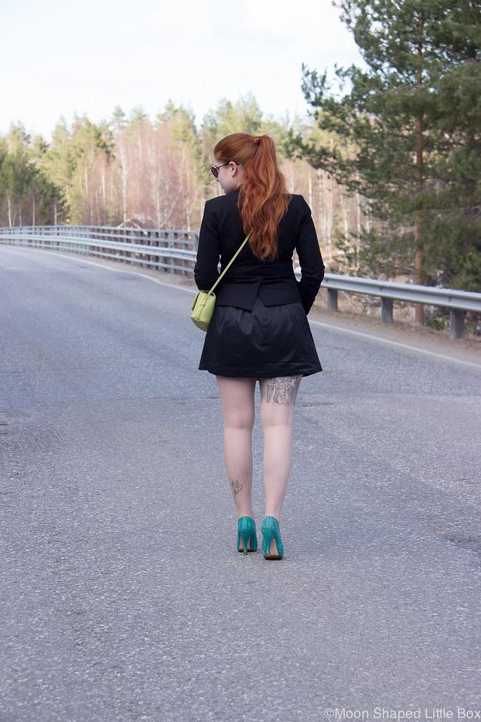 Marimekko_MinnaParikka_Styleblog-7