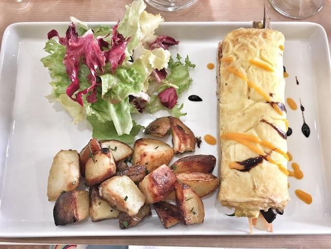 mes-bonnes-adresses-ou-manger-à-la-rochelle-omelette-2