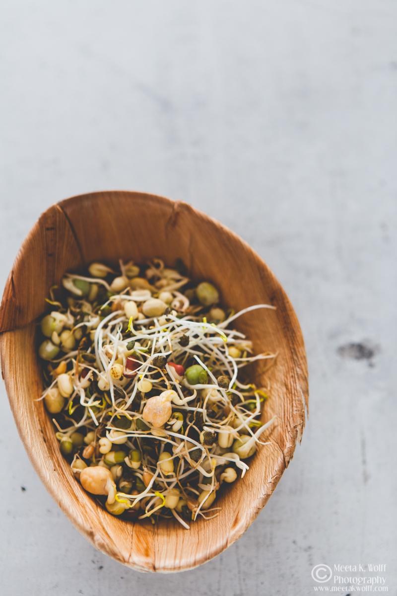 Quinoa Chickpea Avo Bhel-By Meeta K. Wolff-0028