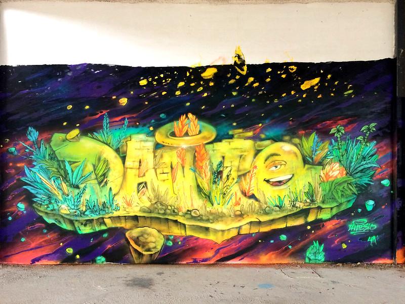 dante-hypnotic-crime-graffiti-0000 (10)