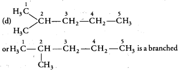 ncert-solutions-for-class-10-science-chapter-4-carbon-and-its-compounds-6.1