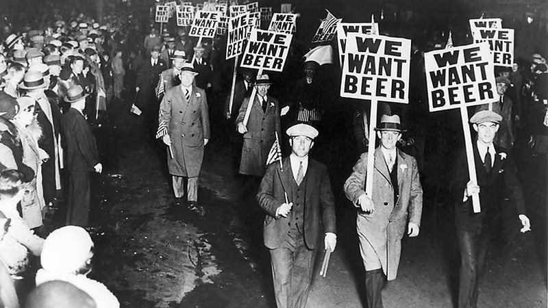 we-want-beer-parade-1