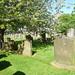 Irvine Old Parish Churchyard (292)