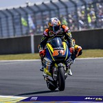 2018-M2-Bendsneyder-France-Lemans-021