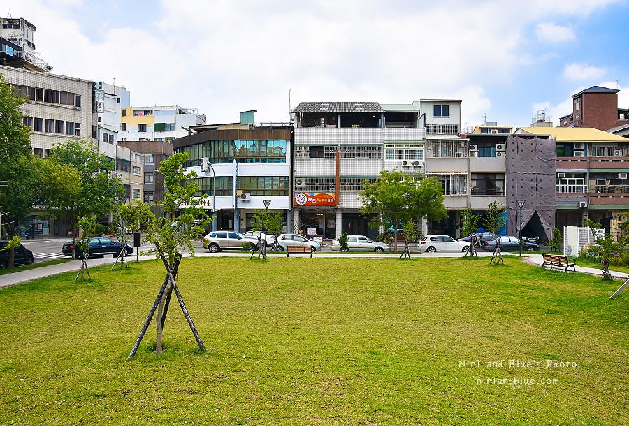 東昇公園.細兒215公園12