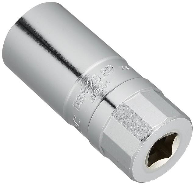 KTC B3A-20.8P-H