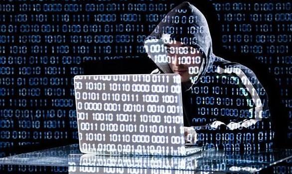 hacker_mang