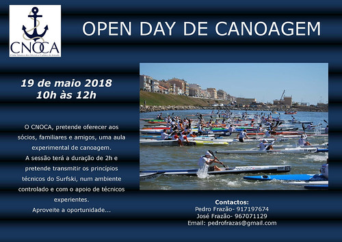 Open_Day_Canoagem_CNOCA_19MAI18