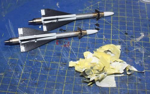MiG-31B Foxhound, AMK 1/48 - Sida 6 28182710468_7ed0843591