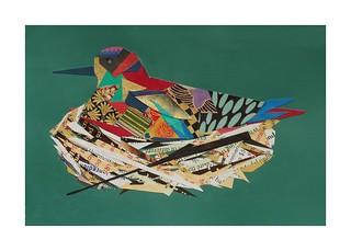Bird #33