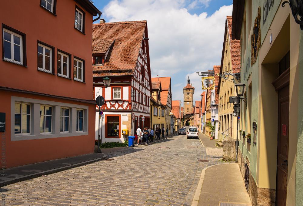 Rothenburg-(7)