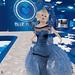 Blue Heart FS BLVD 5