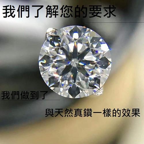https://tw.bid.yahoo.com/tw/booth/Y5255636016?userID=Y5255636016&u=:l0931064539&clf=17#bd