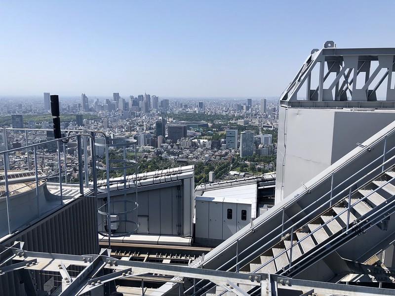 Моя Золотая неделя в картинках очень, чтобы, Токио, вообще, который, только, праздники, время, немного, выходные, Suqqu, однушка, работу, коричневая, онсен, часто, просто, бронировать, заранее, некоторые