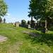 Irvine Old Parish Churchyard (222)