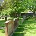 Irvine Old Parish Churchyard (231)