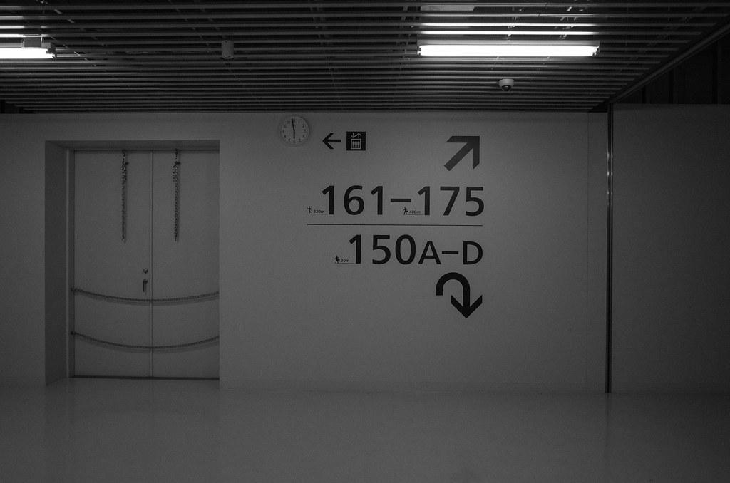 GR003445.jpg