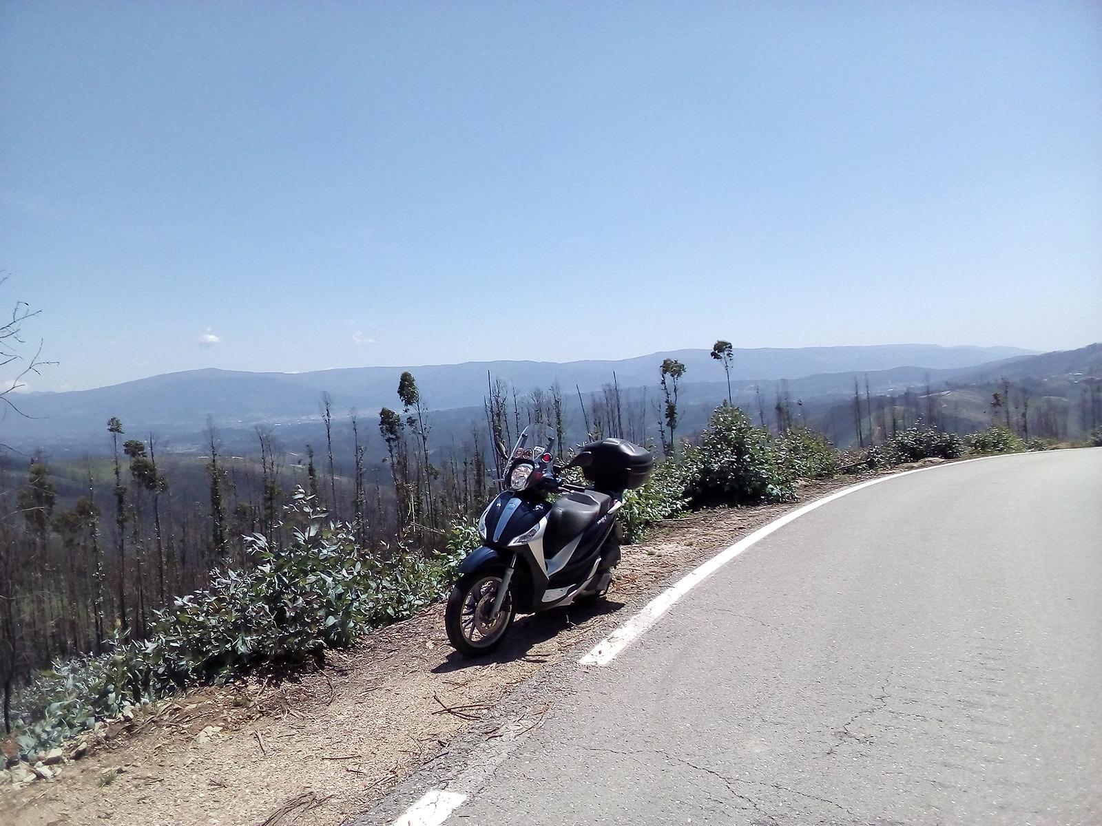 Passeio á serra do Carvalho- ( Vila Nova de Poiares ) 40457536590_859b3a0de5_h