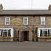 Robin Hood Bar and Restaurant, Wallesend, Newcastle-upon-Tyne
