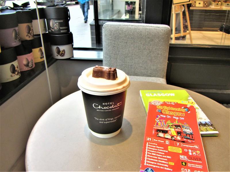 glasgow-ecosse-hotel-chocolat-cafe-boutique-buchanan-thecityandbeauty.wordpress.com-blog-voyage-IMG_0220 (2)
