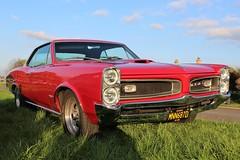 Barrington Classic Cars