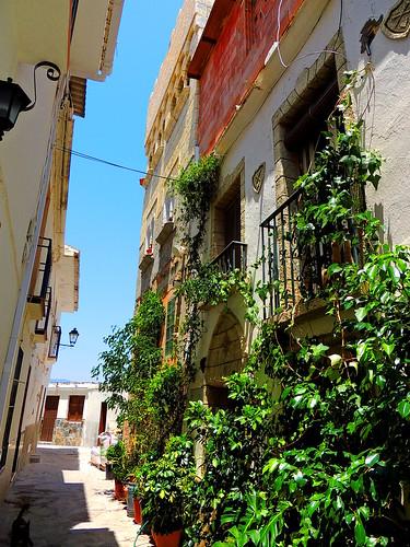 Guaro (Málaga)