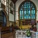 St Ambrose Church, Bristol