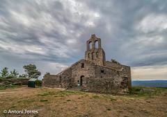 Ermita de Santa Helena