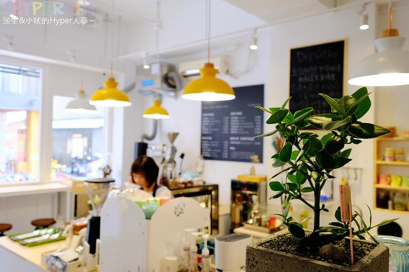 拉拉手 lalaso cafe (20)