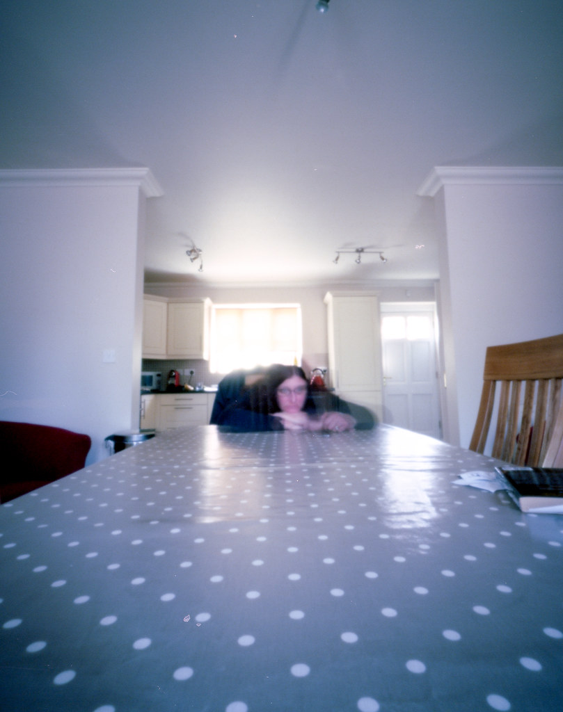 Pinholeday (1 of 4)