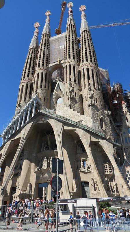 Que ver en Barcelona 23