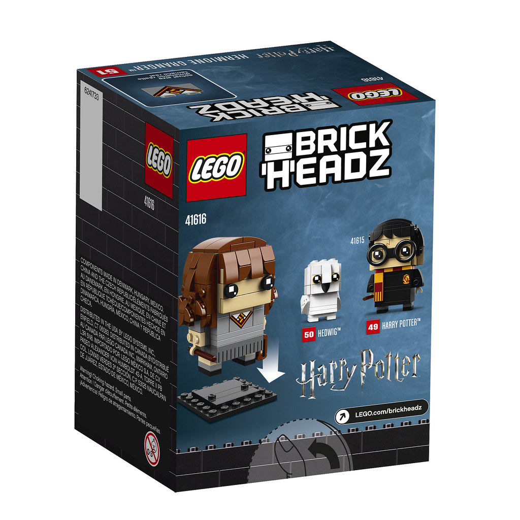 41616_LEGO-Harry-Potter-Brickheadz_Box_Rear