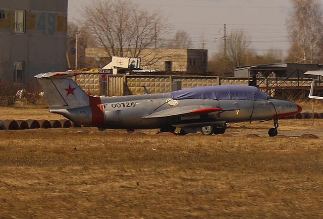 RF-00126