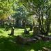 Irvine Old Parish Churchyard (211)